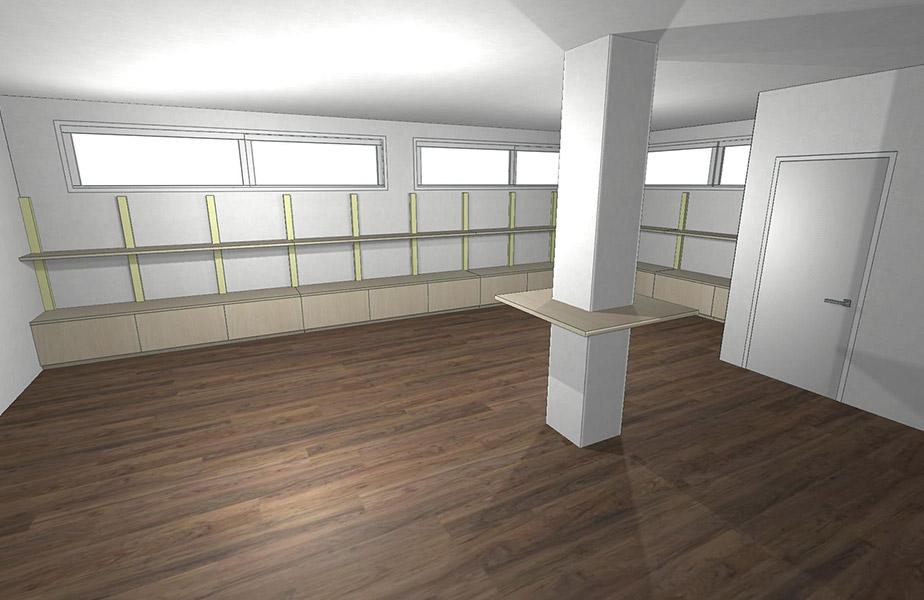 rendering4