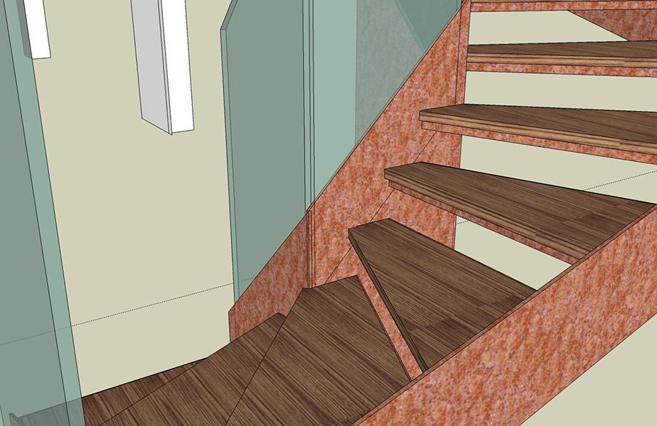rendering7
